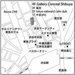 map0712.jpg